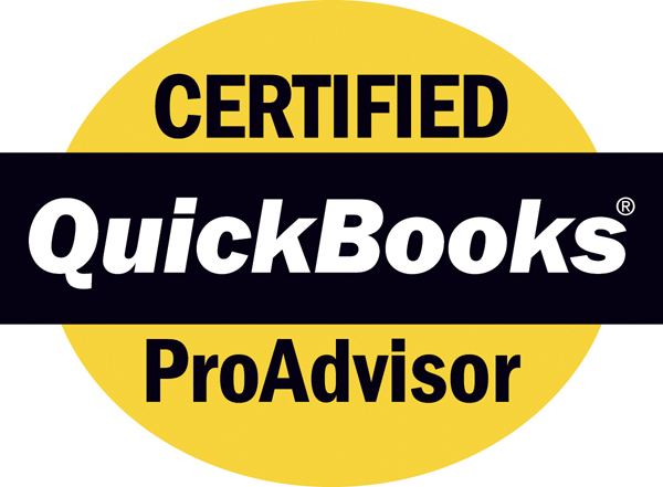 bookkeeper, katy, texas, bookkeepers, bookkeeping services ...