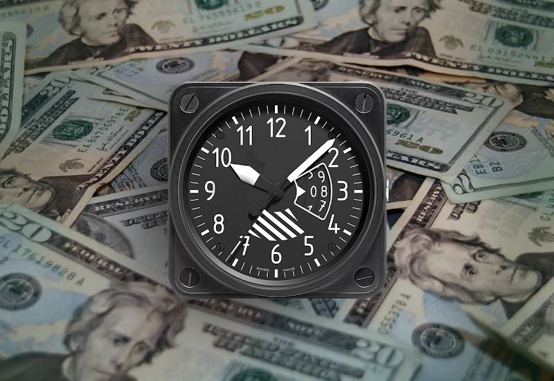BOOKKEEPER, Katy, Texas, Houston, money, time, business, accurate,